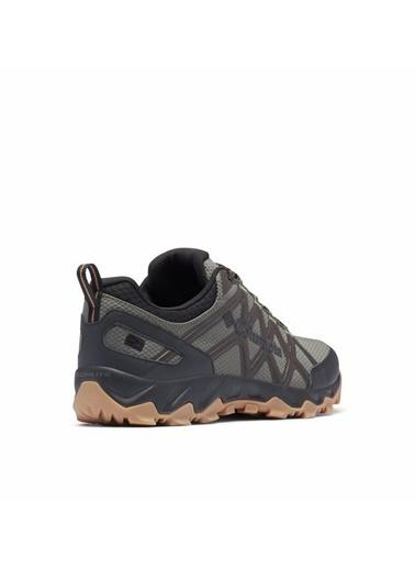 Columbia Outdoor Ayakkabı Yeşil